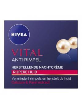 Tyrosine 500