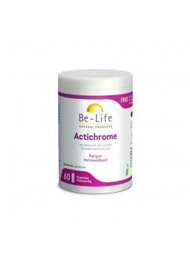 Actichrome