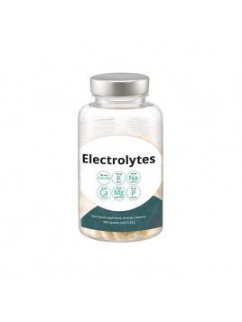 Beauty skin