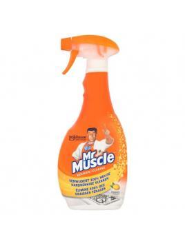 Be-Life Cu + Vitamine C