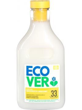 Magnesium 500