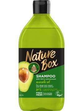 Chlorella 500 bio