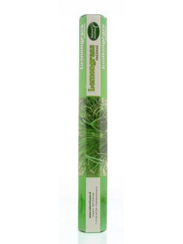 Allesreiniger green lemon