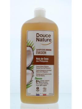 Colloidaal zilver water