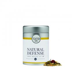 Natural defence thee bio