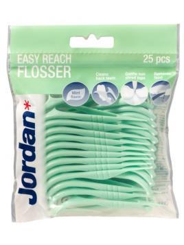 Drop chocolade