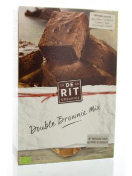 Cashew noten bio