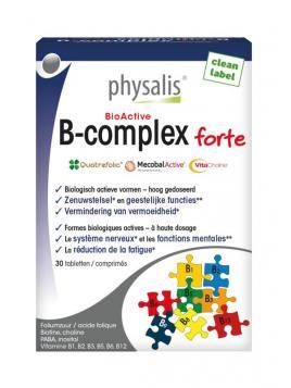 Kracht & volume shampoo