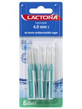 Multi balans