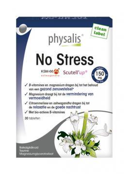Colour renew tone correcting zilver shampoo