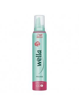 Labello sun protect SPF30 blister