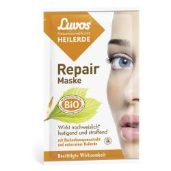 Crememasker repair 7.5 ml