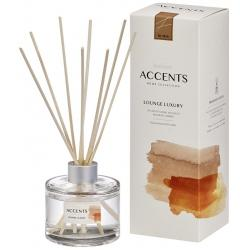 Accents diffuser lounge luxury