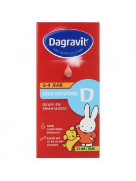 Raw cacao bonen in glas