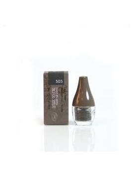 Intensive repair cream 0%
