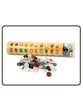 Shampoo familie luzerne