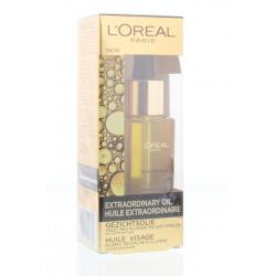 Dermo expertise age perfect extraordinary oil