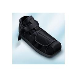 Shoe 25 - 30 P kindermaat