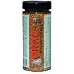 Orac botanico mix chili hot