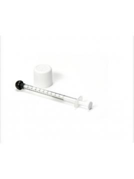 X muggen/vliegen spray