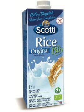 Hygi toiletruimte alledag spray