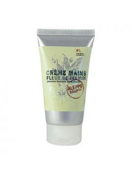 Multicheck glucose cholesterol meter