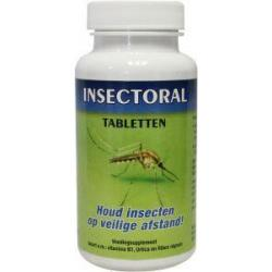 Insectoral