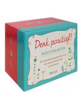 Chinese kippensoep