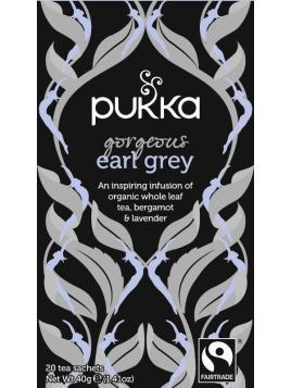 Rice drink vanilla