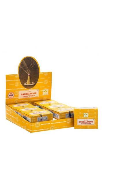 Co-enzym Q10 300 mg