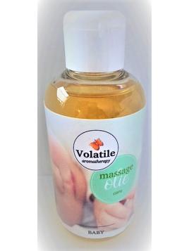 Bloedgroep multi B