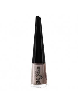 Lijnzaad flax seed oil