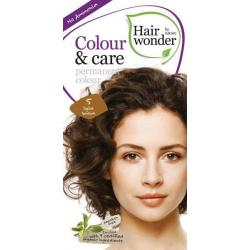Colour & Care 5 light brown