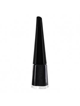 Meddha