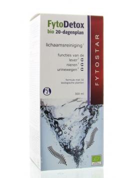 211 Nicotinamide 250 mg