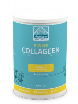 1142 Gaba