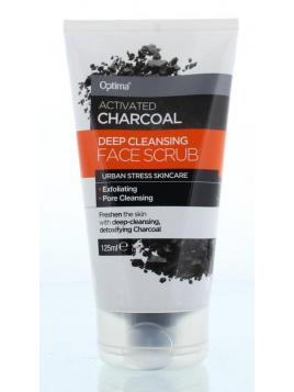 1027 Schildkliernorm