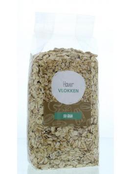 510 Magnesium AC Glycinaat