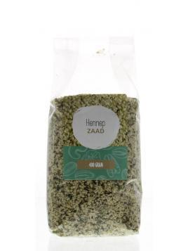 530 Zink picolinaat
