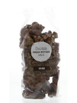 601 L-Tryptofaan