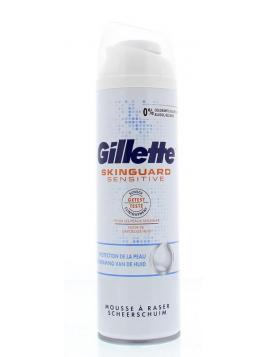 1003 Bronchinorm (bronchicomplex)