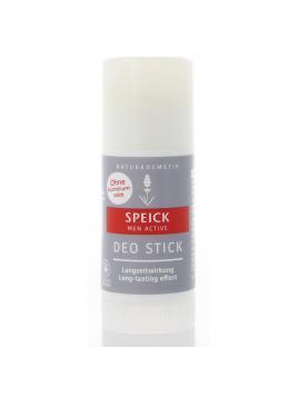 102 Multi basis
