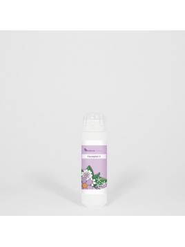 Patchouli olie