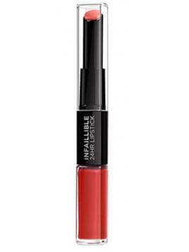 Levure rode rijst & ortho Q10H2 25 mg 2 x 30 caps