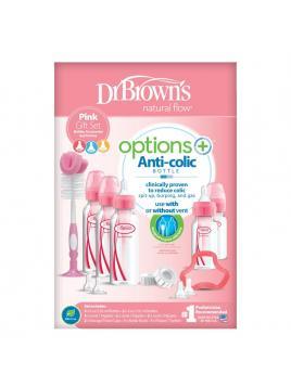 Capeletti tofu spinazie