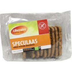 Speculaas roomboter