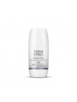 Anthocyanidinen