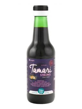 Tamari Japans glutenvrij
