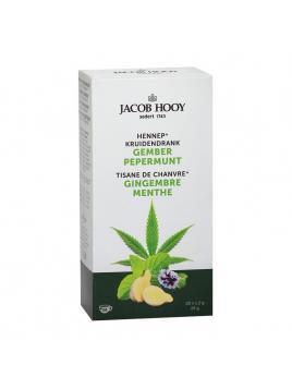 Flamicin