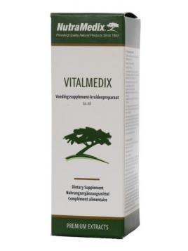 Tick off combispray hond